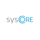 SysCore | One Sky ApS